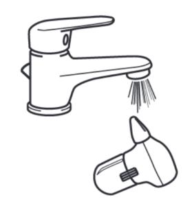 Jak używać aspiratora