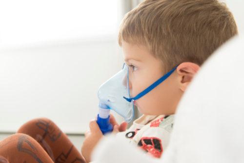 Astma – skąd się bierze i jak ją leczyć?