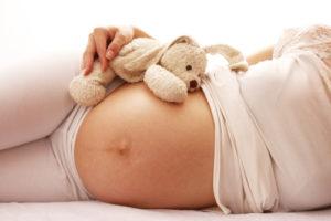 Wyprawka dla noworodka i mamy, lista rzeczy do kupienia